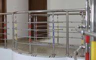 Stainless Steel Projects